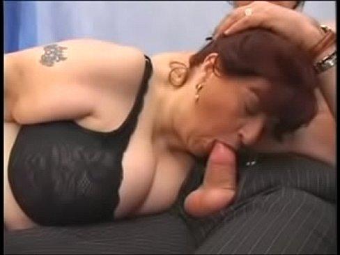 Real big tits xxx