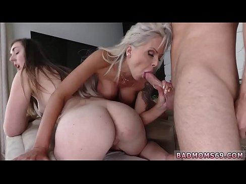 oline sex happy ending nassage