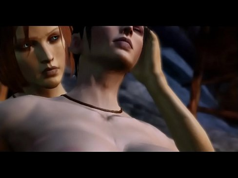 Sexy hott porn stars