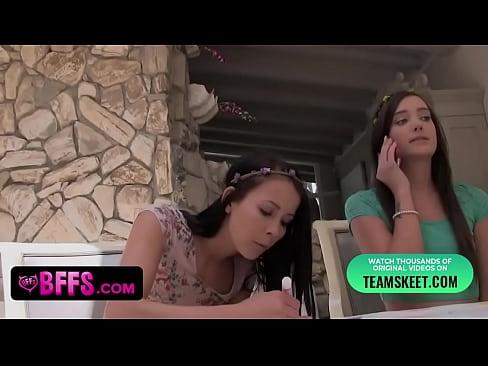 Milf fucks a construction worker