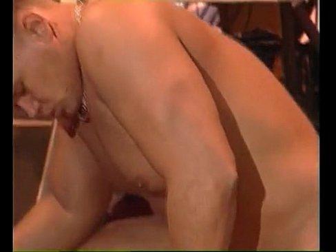 Hot japanese golfer naked