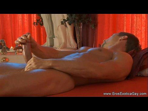 Gay twink bondage pics