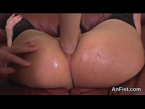 asian anal babes xxx