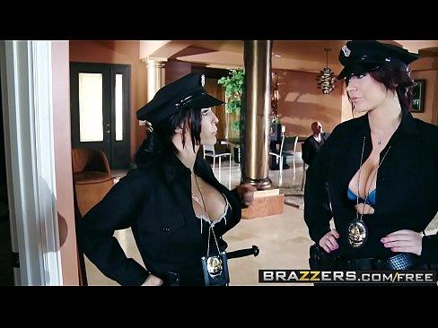 www.brazzers.xxx/gift  - copy and watch full Jenna Presley video