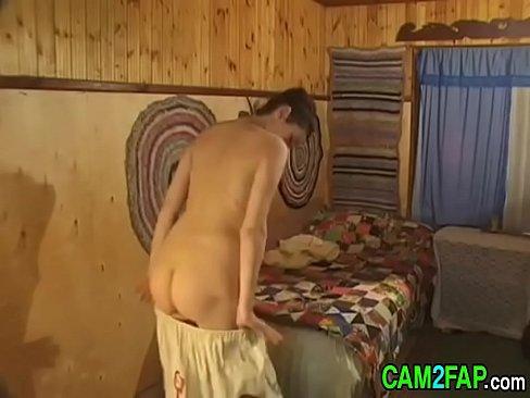 porn free russian mature