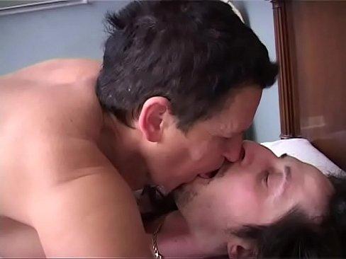 gay Shrek sesso
