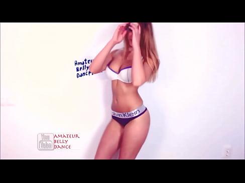 Cum On Latinas Big Tits Video