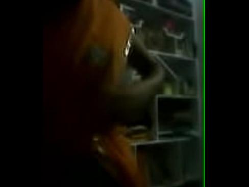 Girl having sex with orang utan video