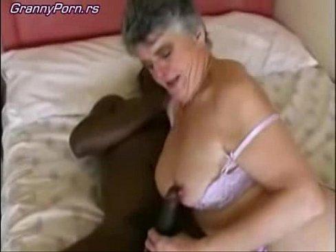 Beautiful nude women natural breast