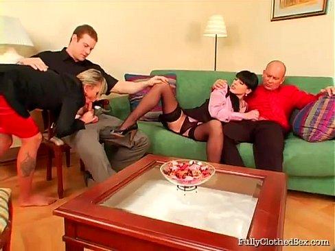pattaya sex massage videoer