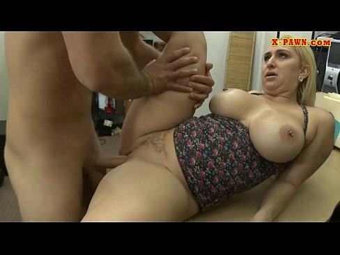 Porno Rabit