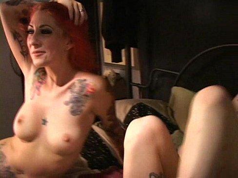 Nude hotty sexy stockings