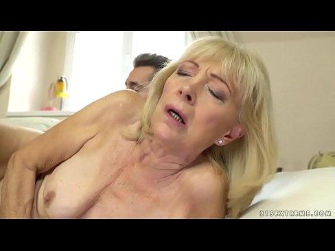 Sensual massage townsville