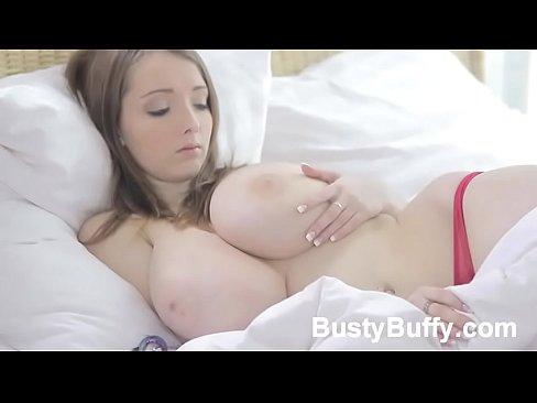 Quote young big natural tits videos pics