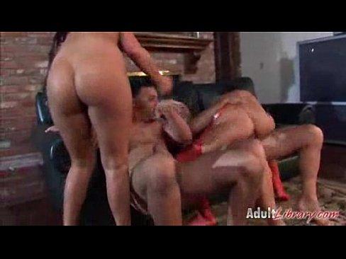 Jenaveve Jolie porno filmy
