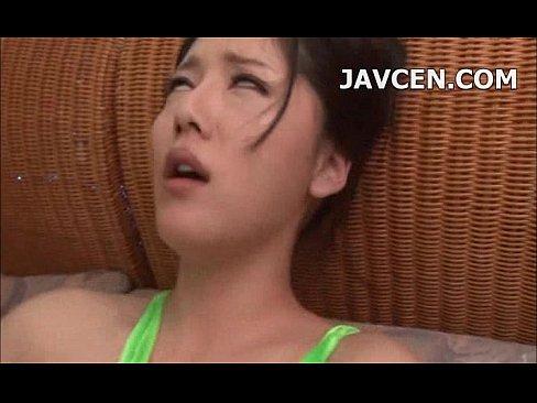 Aasian hardcore sex kuva
