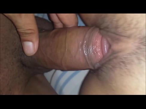 Free guadalajara porn movies
