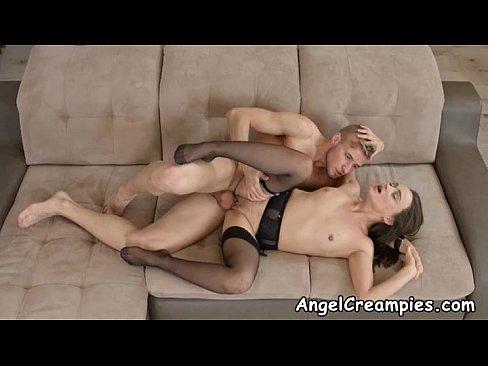Erotic 18 pics