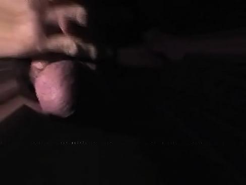 Teen lesbians selfie nude