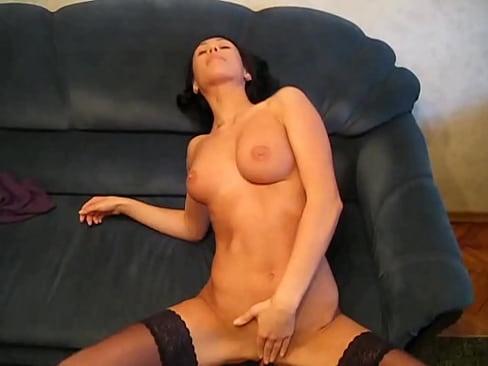Sexy japanese girls porn gifs pornotron