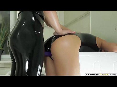 Lesbianx porne fucker videoz