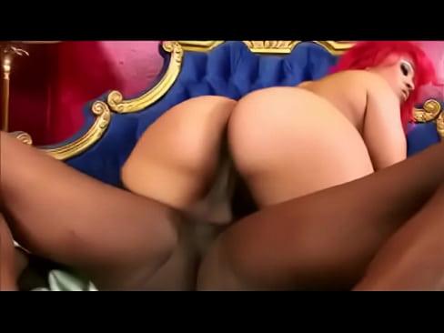 New pinky porn videos