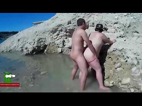 Sienna west tits