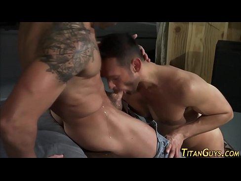 Nadia styles pornstar
