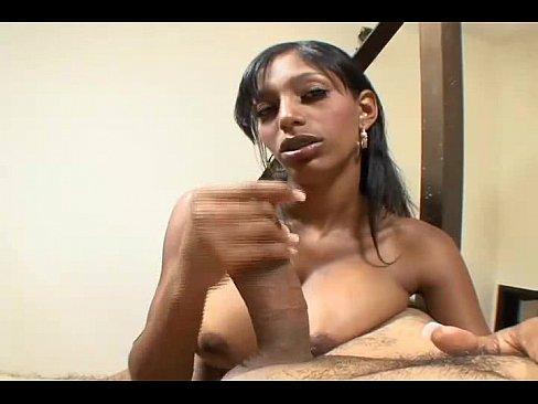 Fully naked women fingering