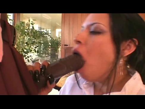 black cock taste better like that mother
