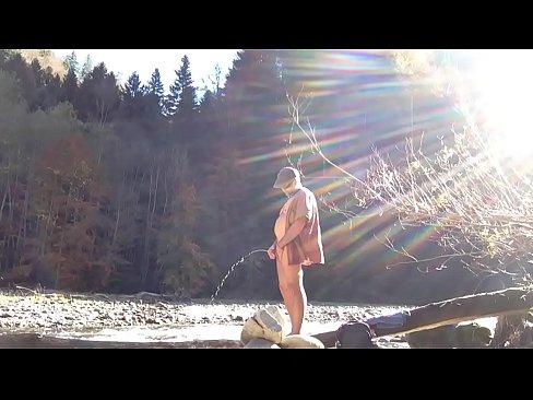 Hidden vidios of nude teens masterbating