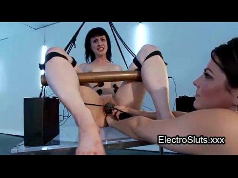 Naked xxx sexy girls sex