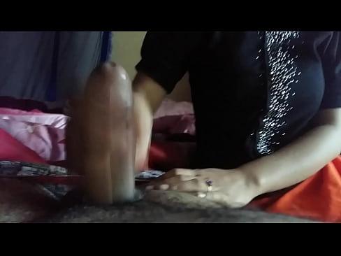 Charisma carpenter sex video titles