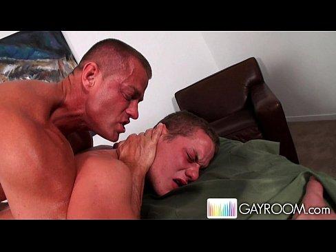 Free Mature Sexy Machine Fucked Females