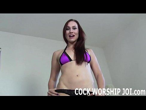White Girl Monster Black Cock