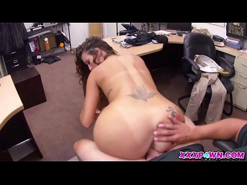 bikini stripping nude gif
