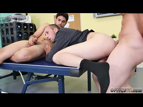 Straight dudes porn