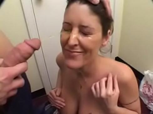 Amateur ass voyeur porn movies