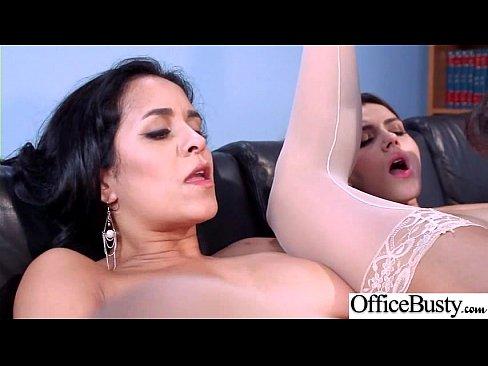 Bipasha full fuck sex pic