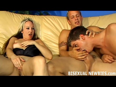 Gay double penetration pictures