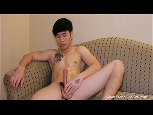 One piece gay hentai
