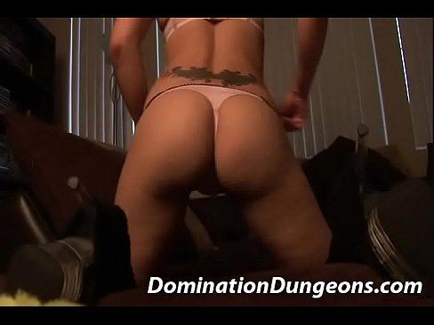 Sexy laos girl fucked