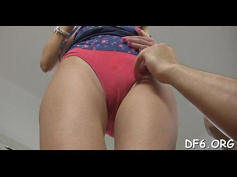 1ere fois de la beaute sur beaute porno gratuit