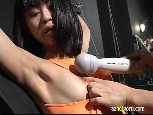 - Hot Sweaty Hardcore Sex