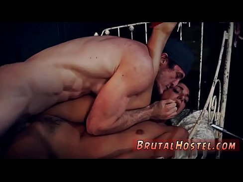 for the help gangbang whore blowjob cock and squirt final, sorry