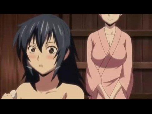 Manyuu Hikenchou 06 Uncensored