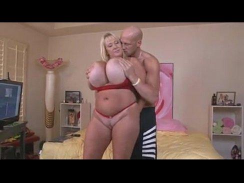 Bangladeshi aunty nude pi