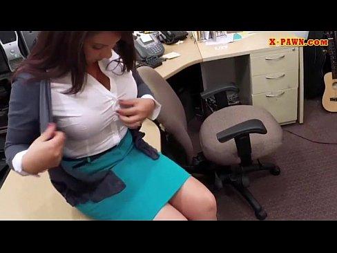 Amazing sexy babe Big butt bbw blogspot your ass