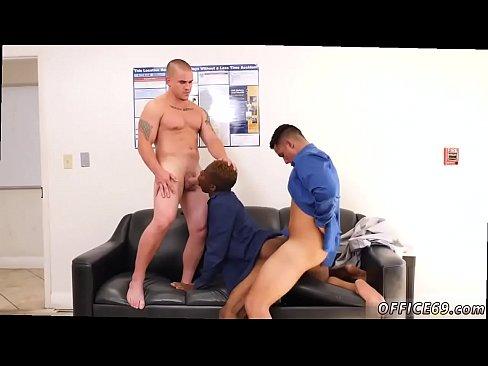 milk-porn-movie-good-oral-hygiene