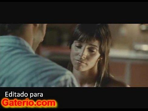 Ingrid Rubio Desnuda En Topless Y Follando Xnxxcom